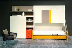 Clei Murphy Bed by Desk Wall Bed With Fold Down Desk Murphy Bed With Pull Down Desk