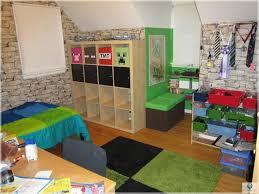 deco chambre minecraft rendre endroit agreable vivre creer
