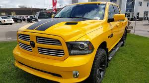 2016 Ram 1500 Stinger Yellow Crew Cab - YouTube Mrnormscom Mr Norms Performance Parts 1967 Dodge Coronet Classics For Sale On Autotrader 2017 Ram 1500 Sublime Green Limited Edition Truck Runball Family Of 2018 Rally 1969 Power Wagon Ebay Mopar Blog Rumble Bee Wikipedia 2012 Charger Srt8 Super Test Review Car And Driver Scale Model Forums Boblettermancom Lomax Hard Tri Fold Tonneau Cover Folding Bed Traded My Beefor This Page 5 Srt For Sale 2005 Dodge Ram Slt Rumble Bee 1 Owner Only 49k