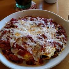 Olive Garden Italian Restaurant 19 s & 38 Reviews Italian