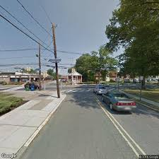 Maxsam Tile New Jersey by 18 Best Tile Contractors In Nj 2017 Piscataway 08854 Homeyou