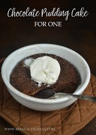 Low Carb Chocolate Pudding Cake for e THM Deep S sugar gluten