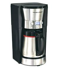 Coffee Makers Walmart Keurig Maker K65 Platinum