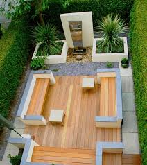 Garden Bed Design Ideas Garden Room Design Ideas Vertical Garden ... Dons Tips Vertical Gardens Burkes Backyard Depiction Of Best Indoor Plant From Home And Garden Diyvertical Gardening Ideas Herb Planter The Green Head Vertical Gardening Auntie Dogmas Spot Plants Apartment Therapy Rainforest Make A Cheap Suet Cedar Discovery Ezgro Hydroponic Container Kits Inhabitat Design Innovation Amazoncom Vegetable Tower Outdoor