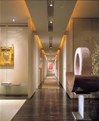 hallway wall lights suintramurals info