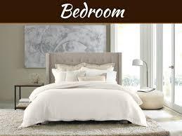 128 Best Bedroom Decor Ideas Images On Pinterest