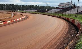 Dixie Speedway – Woodstock, GA Monster Truck Show Pa 28 Images 100 Pictures Mjincle Clevelandmonster Jam Tickets Starting At 12 Monster Brings Highoctane Family Fun To Hagerstown Speedway Backdraft Trucks Wiki Fandom Powered By Wikia Truck Xtreme Sports Inc Shows Added 2018 Schedule Ladelphia Night Out Games The 10 Best On Pc Gamer Buy Or Sell Viago In Lake Erie Pa Part 1 Realistic Cooking Thunder Harrisburg Fans Flock For Local News