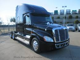 100 Truck Paper Freightliner 2015 Used Cascadia At Premier Group Serving USA