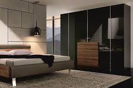 hülsta gentis schlafzimmer wohnwand preise und modellinfo