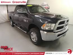 100 Used Trucks For Sale In Greenville Sc For In SC 29601 Autotrader