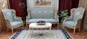 canape bergere canap bergre salon girard with canap bergre aprs canaps