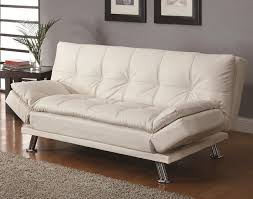 Bobs Furniture Leather Sofa And Loveseat by Sofa Best Sleeper Sofas To Buy Beautiful Discount Sofa Beds