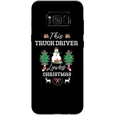 Amazon.com: This TRUCK DRIVER Loves Christmas Tree Gift With Snowman ... Metec 2018 Metec Accsories Man Tgs 07 Autocar Branded Merchandise Web Store Shopping Your Complete Guide To Truck Accsories Everything You Need Parts Walmartcom Gps Commercial Driver Big Rig Trucker Fm Car Logbook Shirt Gift Wife Amazoncom This Truck Driver Loves Christmas Tree With Snowman Mercedesbenz Genuine For Trucks Pdf Fancy Mobility Sun Visor Organizer Auto Document For Rigs 18wheelers Top Brands Bangor Maine Chevrolet Silverado By Advantage Inc At Sema 2019 Semi Navigation System