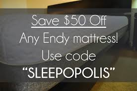 $50 Endy Mattress Promo Code Coupon   Sleepopolis Insomnia Cookies Coupon Code 2018 July Puffy Mattress Promo Discount Save 300 Sleepolis National Cookie Day Where To Get Freebies And Deals Dec 4 Lxc Coupon Code Park N Fly Codes Minneapolis Insomnia Insomniacookies Twitter Campus Classics Coupons For Baby Wipes Andrew Lessman Procaps Elephant Bar Coupons September Uab Human Rources Employee Perks Popeyes Chicken October 2019 2014 Walgreens Photo In Store Printable Morphiis