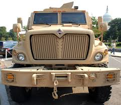 MRAP (Mine Resistant Ambush Protected) Vehicles - U.S. Department ... Cougar 6x6 Mrap Militarycom From The Annals Of Police Militarization Epa Shuts Down Bae Caiman Wikipedia Intertional Maxxpro Bpd To Obtain Demilitarized Vehicle Bellevue Leader Ahacom Paramus Department Mine Resistant Ambush Procted Vehicle 94th Aeroclaims Aviation Consulting Group Golan On Display At Us Delivers Armored Vehicles Egyptian Httpwwwmilitarytodaycomcbuffalo_mrap_l12jpg Georgetown Votes Keep Armored Police Truck Kxancom