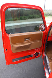 Beverly Bush's Dream 1974 Chevy C10 Debuts - Hot Rod Network Wner Could Ponder Mger As Trucking Industry Consolidates Money Trucks World News January 2015 Red Truck Beer Company Justin Mcelroy Journalist Ranker Of Stuff Beverly Bushs Dream 1974 Chevy C10 Debuts Hot Rod Network Trucking Software Reviews Best Image Kusaboshicom Mcelroy March American Truck Simulator Ep 96 Mcelroy Lines Youtube Trailer Transport Express Freight Logistic Diesel Mack Anderson Service Pay Scale Resource Swift Transportation