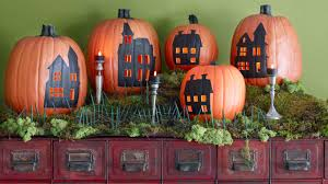 Drilled Jack O Lantern Patterns by 50 Easy Pumpkin Carving Ideas 2017 Cool Patterns And Designs For