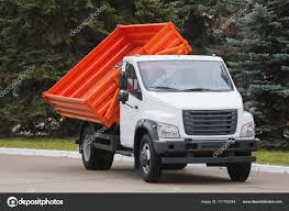 Small Dump Truck With Red Body — Stock Photo © Barselona_dreams ... China Used Truck Sinotruk Cdw 4x2 Small Dump Dump Trucks For Sale Free Images Street Lawn Home Urban Transport Vehicle Trucks For Sale Dogface Heavy Equipment Sales Fcy30 30 Ton Supplier Photos Funny With Eyes Vector Illustration Royalty How To Get Fancing Finance Services Water Truckcrane Truckmixer Truckrear Loadrefrigerated Truck Other Walmartcom Strikes Route 10 Overpass Wjar Fbdump Flatbed Trailer Headboard Custom Flat