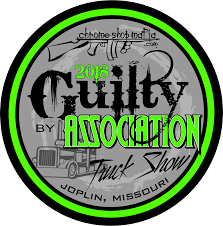 GUILTY BY ASSOCIATION TRUCK SHOW | Chrome Shop Mafia | We Build ... River States Truck Trailer Hsr Associates Commercial Dealer In Layton Ut Lonestar Intertional Trucks 731987 Chevy 4 Ord Lift Install Part 1 Rear Youtube American Historical Society New Englands Medium And Heavyduty Truck Distributor The Classic Pickup Buyers Guide Drive Hino Isuzu 2 Dallas Fort Worth Locations 10th Annual Gbats Show Hlights Salvage Dismantled Phoenix Arizona Westoz Premium Recycled Auto Parts For Your Car Or For Sale Used Heavy Duty