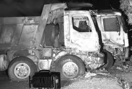 Vandals Torch At Least 25 Trucks In Southern Chilean Region | News ... Southern Kentucky Classics Welcome To 2003 Gmc C7500 75 Foot Altec Lrv Clean Southern Truck Bucket Trucks Dump For Sale Illinois Box Truck Elegant Twenty Images New Cars And Wallpaper The Collection Of Oakland Tranus Trucksome App Tracks Trucks On Twitter Rolling Shot St Bbb Business Profile Parrish Equipment Llc Pro Bell Brings Kamaz Africa Ming News Mack Volvo Gu Axle Back Twin Steer Exterior Fords Reppin The Style Jack Em Up Pinterest Ford