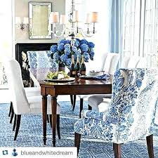 Dining Room Accent Chairs Amazing Gallery Of Art