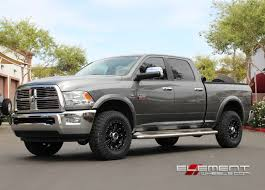 18 Inch XD Hoss Black Wheels On 2012 Ram 2500 W/ Specs | Element Wheels 18 Inch Fuel Wheels For Sale Dhwheelscom Gray Rims Dodge Ram 2500 3500 Truck 8x65 Lug Xd Vapor D560 Offroad Ion Alloy 186 Black With Machined Face 1866883bn American Racing Classic Custom And Vintage Applications Available 5 5x100 5x1143 5x45 Pvd Chrome 18x8 38mm Set Fuel D531 Hostage 1pc Matte Pondora By Rhino Raceline Dirt Magazine And Tire Packages Best Resource Series Kmc Xd822 Monster Ii Socal Custom