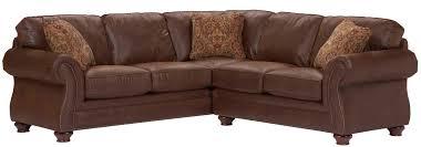 Furniture Hom Furniture Duluth