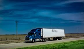 Prime Inc. Named Health Champion Danny Stpierre Truck Pictures Page 31 Driver Jobs Amazing Wallpapers Going Back To Prime Inc Trucking Vlog 9816 Ep1 Youtube Up In The Phandle 62115 Canyon Tx Prime Inc Google Search Prime Inc Pinterest Freightliner Springfield Missouri Best Image Kusaboshicom Bill Aka Crazy Hair Crazyhairtv Instagram Profile Picbear Beautiful Ccinnati Oh Trucker Life Tv Atlanta Falcons Cascadia A Photo On Flickriver Mo Rays Photos