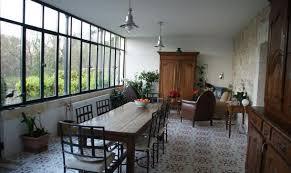 chambre d hote angouleme la villa gaël chambre d hote angoulême arrondissement d