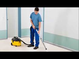 melbourne silmar tile grout cleaning 772 263 3925