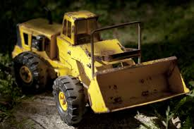 Tonka Mini Truck Free Stock Photo - Public Domain Pictures Minitonka No 60 Dump My True Addiction Pinterest Tonka Americas Favorite Toys Truck Trend Legends Toy Trucks Home Facebook Tonka Equipment With Fresh Arrangements Designed By Le Jardin In Cars Truckspressed Steel For Sale Ioffer Cheap Tow Find Deals On Line At Alibacom 2016 Ford F750 Concept Shown Ntea Show Hobbies Contemporary Manufacture Find Products 1960s Mini 98 Allied Van Line And Trailer Stock Photos Images Alamy 1974 Best Stores Christmas Catalog Ad