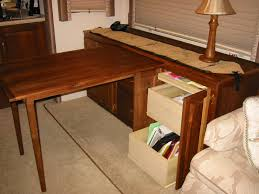 Click Image For Larger Version Name RV Desk 1 Views 1468 Size