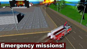 Fire Truck Emergency Driver 3D APK Download - Free Simulation GAME ... Robot Firefighter Rescue Fire Truck Simulator 2018 Free Download Lego City 60002 Manufacturer Lego Enarxis Code Black Jaguars Robocraft Garage 1972 Ford F600 Truck V10 Modhubus Arcade 72 On Twitter Atari Trucks Atari Arcade Brigades Monster Cartoon For Kids About Close Up Of Video Game Cabinet Ata Flickr Paco Sordo To The Rescue Flash Point Promotional Art Mobygames Fire Gamesmodsnet Fs17 Cnc Fs15 Ets 2 Mods Car Drive In Hell Android Free Download Mobomarket Flyer Fever
