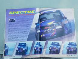 Rare Rides: 1990 GMC Spectre, Bold Collectible Or Junk? Sport Truck Magazine Competitors Revenue And Employees Owler 030916 Auto Cnection By Issuu Upc 486010715 Free Shipping November 1980 Advertisement Toyota Sr5 80s Pickup Pick Up Etsy Chevy 383 Stroker Engine July 03 1996 Oct 13951 Magazines Nicole Brune On Twitter The Auction For My Autographed Em 51 Coolest Trucks Of All Time Feature Car Truckin March 1990 Worlds Leading Sport Truck Publication Mecury 4wd Suvs For Sale N Trailer 2018 Isuzu Dmax Goes To La Union Gadgets Philippines