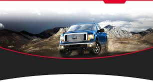 Jambo Motors - Used Cars - Denver CO Dealer