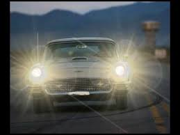 Halos around Lights is one of the Symptom of Cataract Development