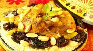 cuisine juive alg駻ienne recettes de cuisine juive recettes marocain juif