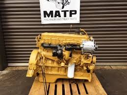USED 2001 CAT 3126 TRUCK ENGINE FOR SALE #10944 Used Caterpillar C13 Truck Engine For Sale Kcb29319 Dd Diesel 10 Best Trucks And Cars Power Magazine Pickup You Can Buy For Summerjob Cash Roadkill Used 1994 Cummins N14 Celect Truck Engine For Sale 910 Engines Heavy Duty Truck Engine With Vironmental Cservation Fuel 2006 Isx In Fl 1057 1989 Detroit 8v92 Silver 475hp 1681 Gmchev Hd 350 Assembly 359223 One Used Dodge Cummins 59 6bt