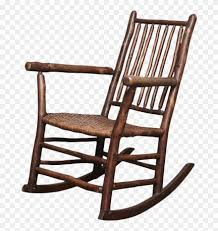 Library Of Vintage Rocking Chair Image Free Stock Png Files ... Pair Of Bentwood Armchairs By Jan Vanek For Up Zvody 1930s Antique Chairsgothic Chairsding Chairsfrench Fniture 1930s French Vintage Childs Rocking Chair Roberts Astley Anyone Know Anything About This Antique Rocking Chair Art Deco Rocking Chair Vintage Wicker Child Beautiful Intricate Detail White Rocker Nice Bana Original Fabric Great Cdition In Plymouth Devon Gumtree Wallace Nutting Turned Slatback Armed Thonet A Childs With Cane Designer Lee Woodard 595 Lula Bs Rare Fully Restored Bana Yeats Country