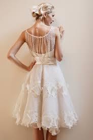 71 best wedding rehearsal u0026 reception dresses images on pinterest