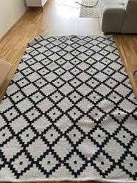 teppiche teppiche willhaben