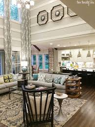 Curtain Ideas For Living Room Pinterest by Best 25 Family Room Curtains Ideas On Pinterest Curtain Rods