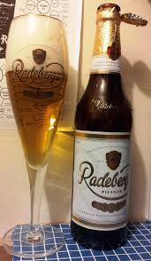 Ace Pumpkin Cider Bevmo by Not Another Beer Review Radeberger Pilsner