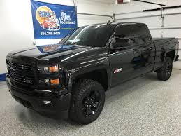 Black Chevy Z71 Truck | Auto Detail Doctor 20 Chevrolet Silverado Hd Z71 Truck Youtube 2019 Chevy Colorado 4x4 For Sale In Pauls Valley Ok Ch128615 Ch130158 2018 4wd Ada J1231388 K1117097 2014 1500 Ltz Double Cab 4x4 First Test K1110494 Used 2005 Okchobee Fl New Crew Short Box Rst At J1230990 Martinsville Va