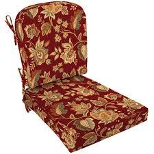Azalea Ridge Patio Furniture Replacement Cushions by Walmart Patio Cushions Better Homes Gardens Home Garden Better