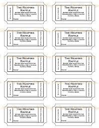 Halloween Millionaire Raffle Illinois 2014 by Halloween Raffle Illinois Lottery Herald Whig Home St Colettas