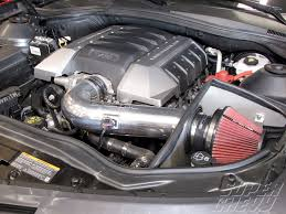 2010 Chevy Camaro SS - Spectre Intake - Spectre Cold Air Intake ... 52017 F150 27l 35l Ecoboost Afe Magnum Force Pro 5r Cold Air Holley Releases Intech Intake For 201114 Mustang 50l Kn 2003 Silverado 1500 43l V6 Youtube 1995 K1500 Woes Has Anybody With A Done Tubes And Components From Spectre Make Ls Engine Swap Building A System Hot Rod Network Injen Intakes For Hyundai Sonata 12014 20 Amazoncom Volant 15957 Cool Kit Automotive Ford Focus Rs By Technology 5 Best 2015 16 17 Gt With Videos Performance Classic Muscle Car Heat Shield Kits