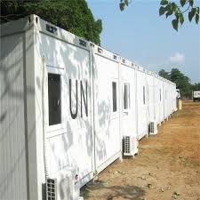 100 Container Homes Designer House With Wheels Small Mobile Plans Design Security