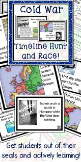 Churchills Iron Curtain Speech Apush by 78 Best Lesson Plans The Cold War Images On Pinterest Teaching