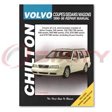 Volvo 740 Chilton Repair Manual GL Base GLE T Shop Service Garage ... Chevrolet Gmc Fullsize Gas Pickups 8898 Ck Classics 9900 Nissan Truck Parts Diagram Forklift Service Manuals 2009 Intertional Is 2012 Repair Manual Trucks Buses Repair Dodge 1500 0208 23500 0308 With V6 V8 V10 Haynes Chilton Auto Sixityautocom Youtube Scania Multi 2015 And Documentation Linde Fork Lift Spare 2014 Free Manual Workshop Technical Global Epc Automotive Software Renault Kerax Workshop Service Download Ford Lincoln All Models 02004